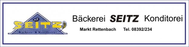 baeckerei-seitz
