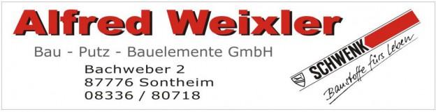weixler