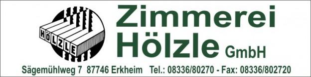 zimmerei-hoelzle