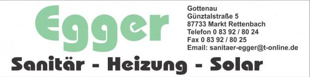 Egger_Sanitaer
