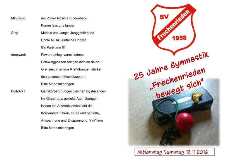 25-jahre-gymnastik-frechenrieden